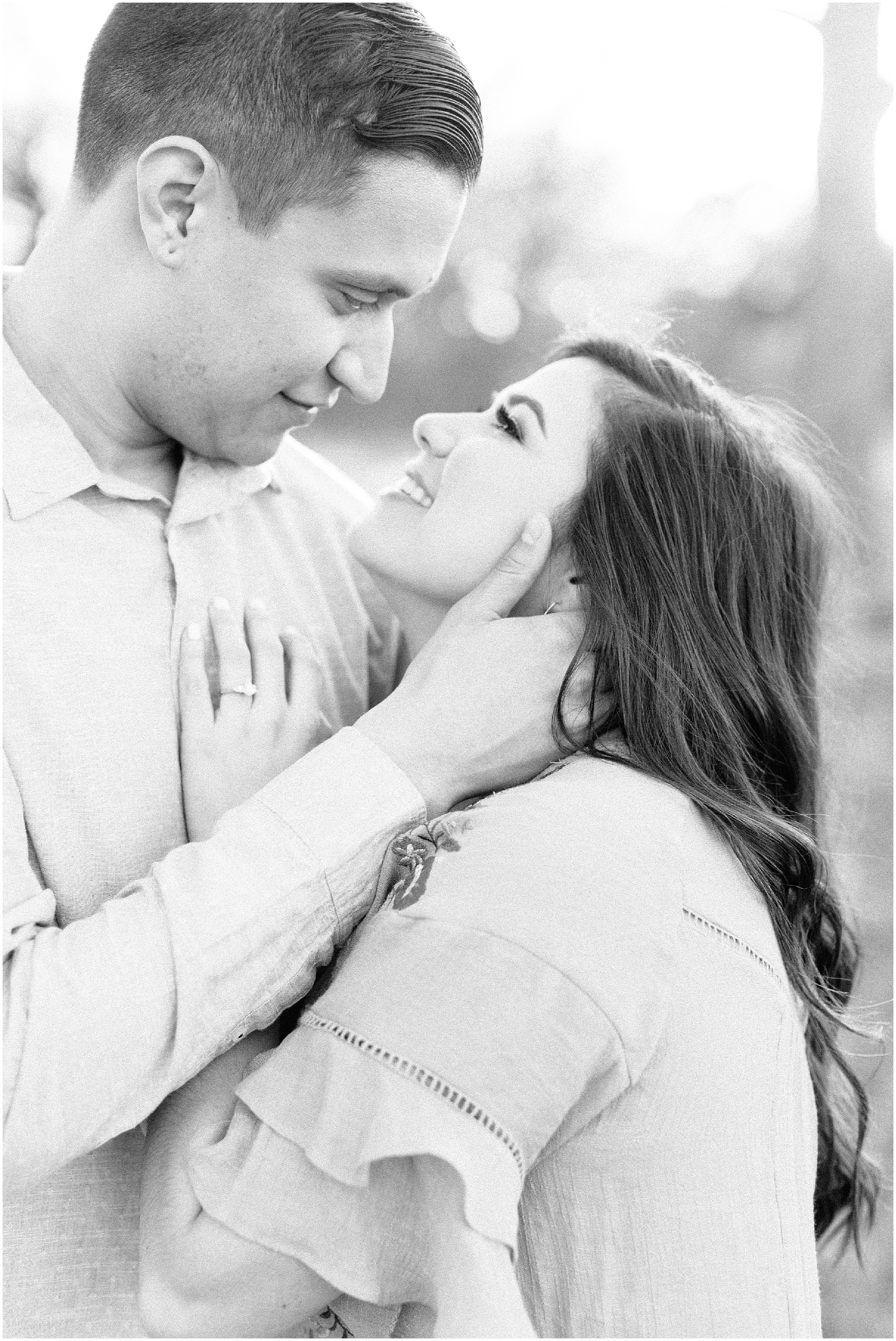 San Antonio Wedding Photographer, Film Photographer, Lost Mission_0087.jpg