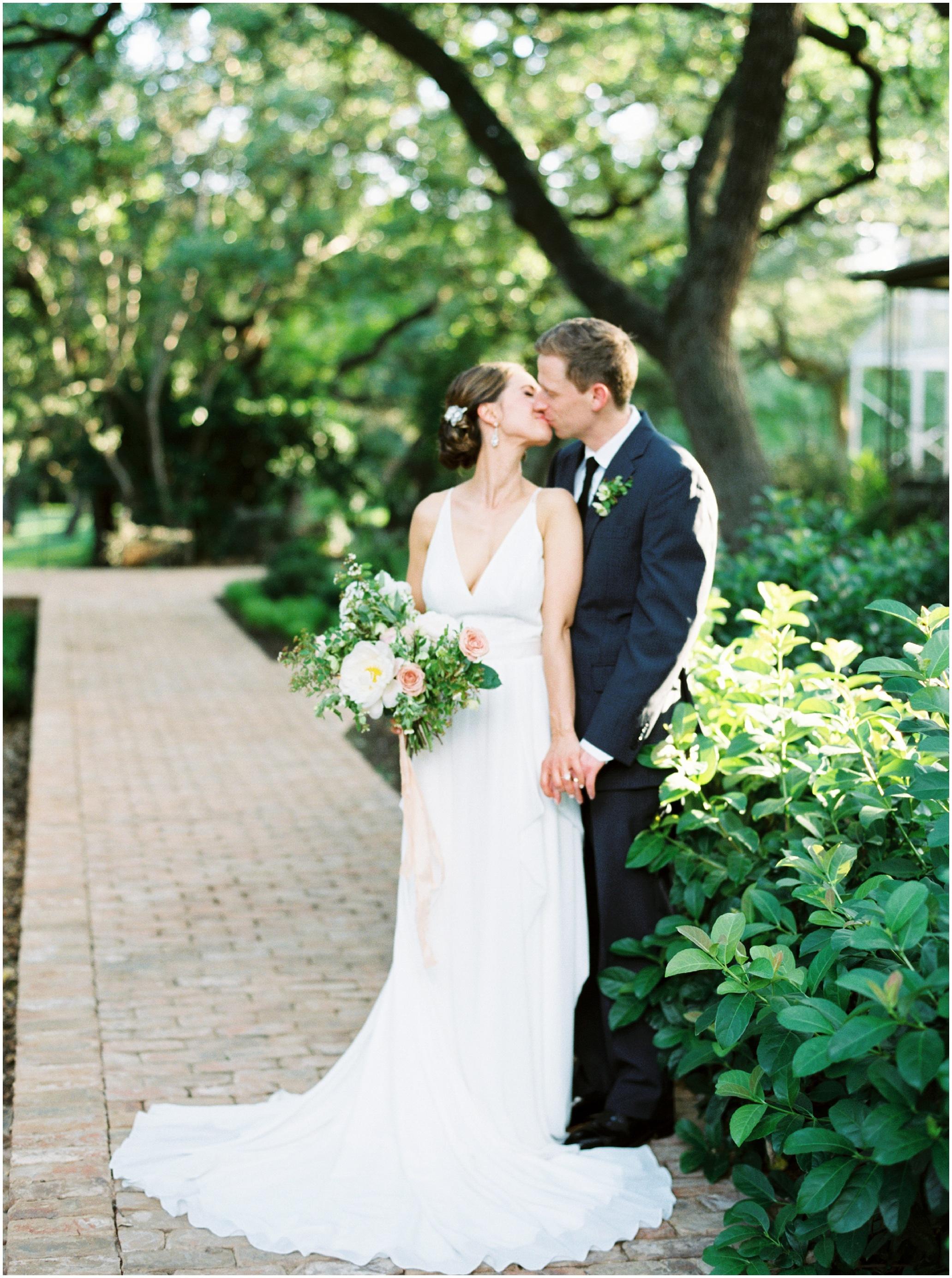 San Antonio Wedding Photographer, Film Photographer, Lost Mission_0108.jpg