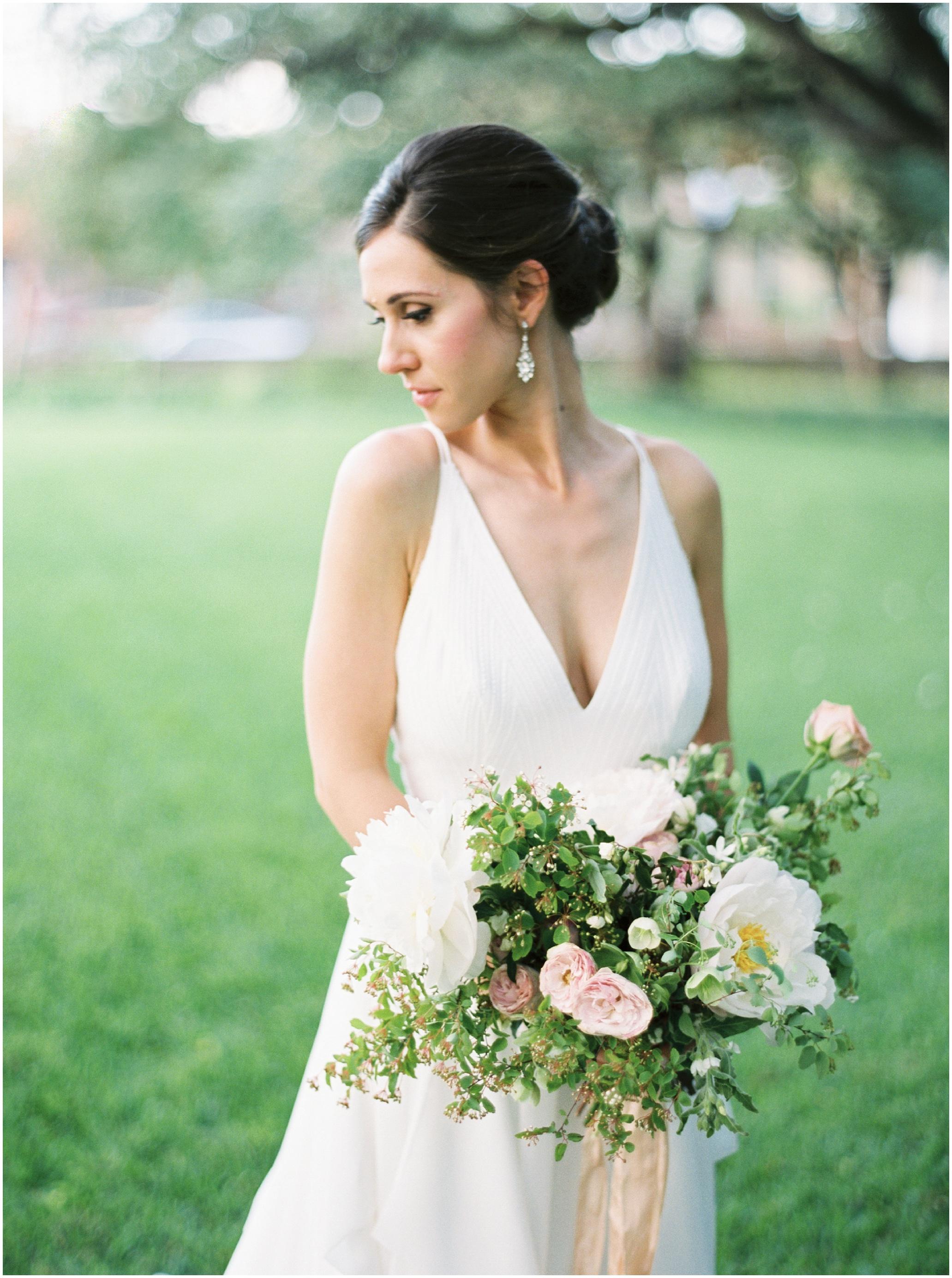 San Antonio Wedding Photographer, Film Photographer, Lost Mission_0111.jpg