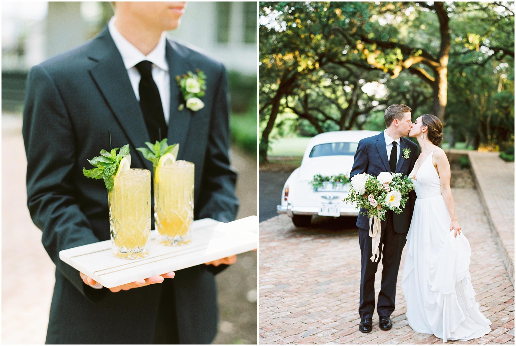 San Antonio Wedding Photographer, Film Photographer, Lost Mission_0114.jpg