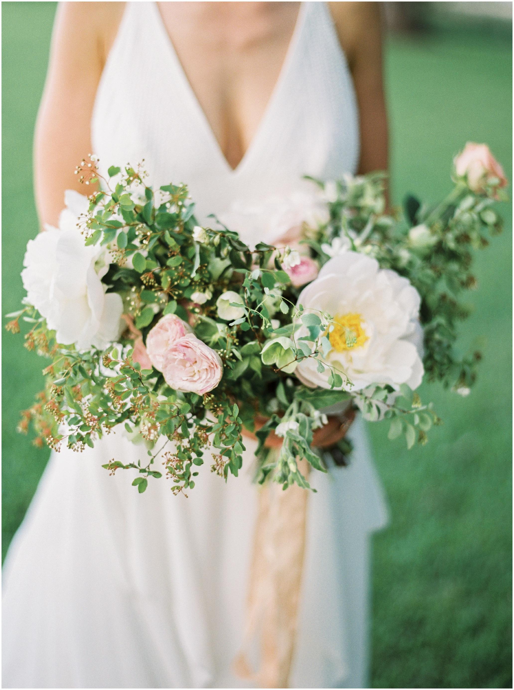 San Antonio Wedding Photographer, Film Photographer, Lost Mission_0120.jpg