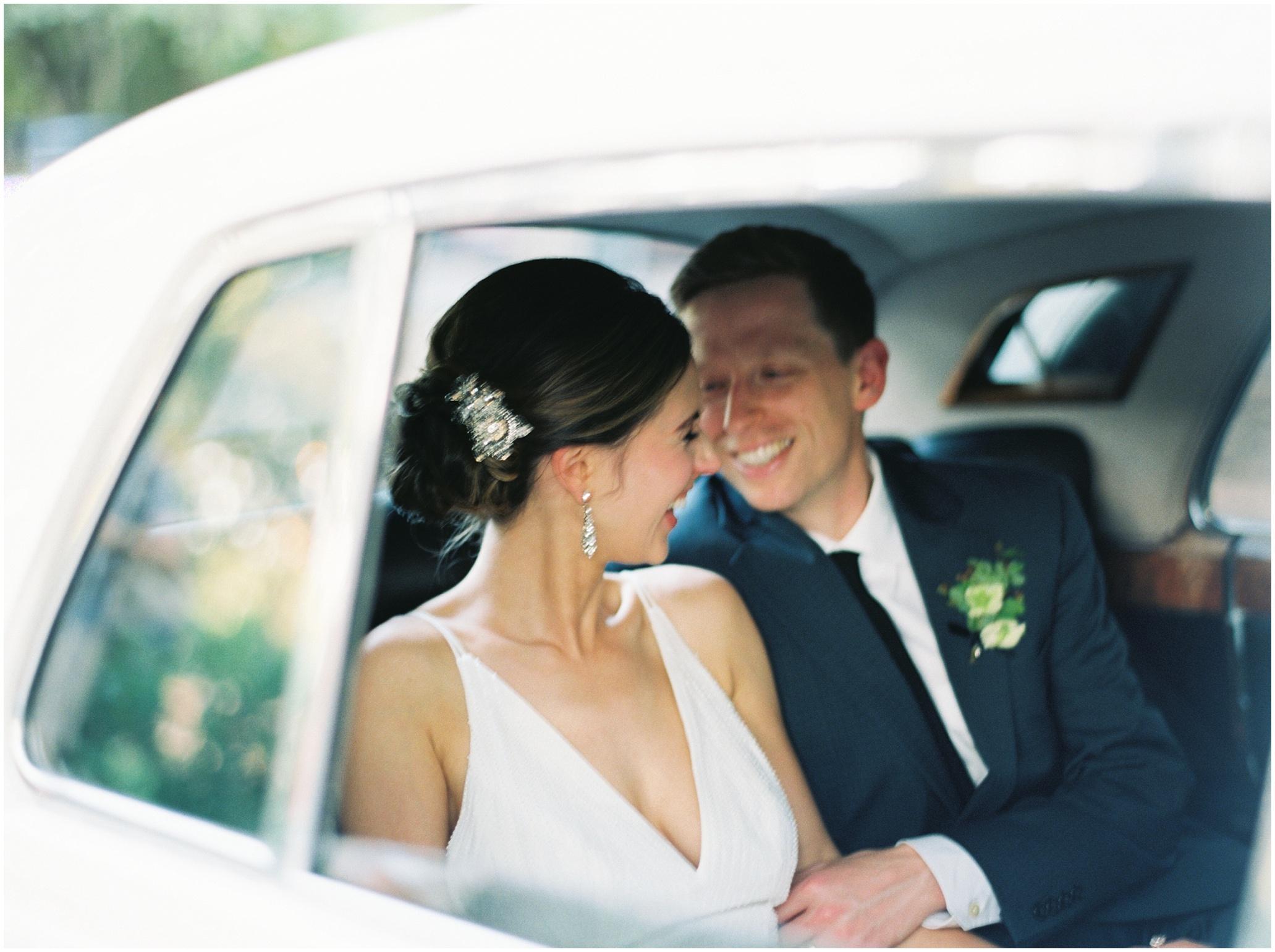 San Antonio Wedding Photographer, Film Photographer, Lost Mission_0121.jpg