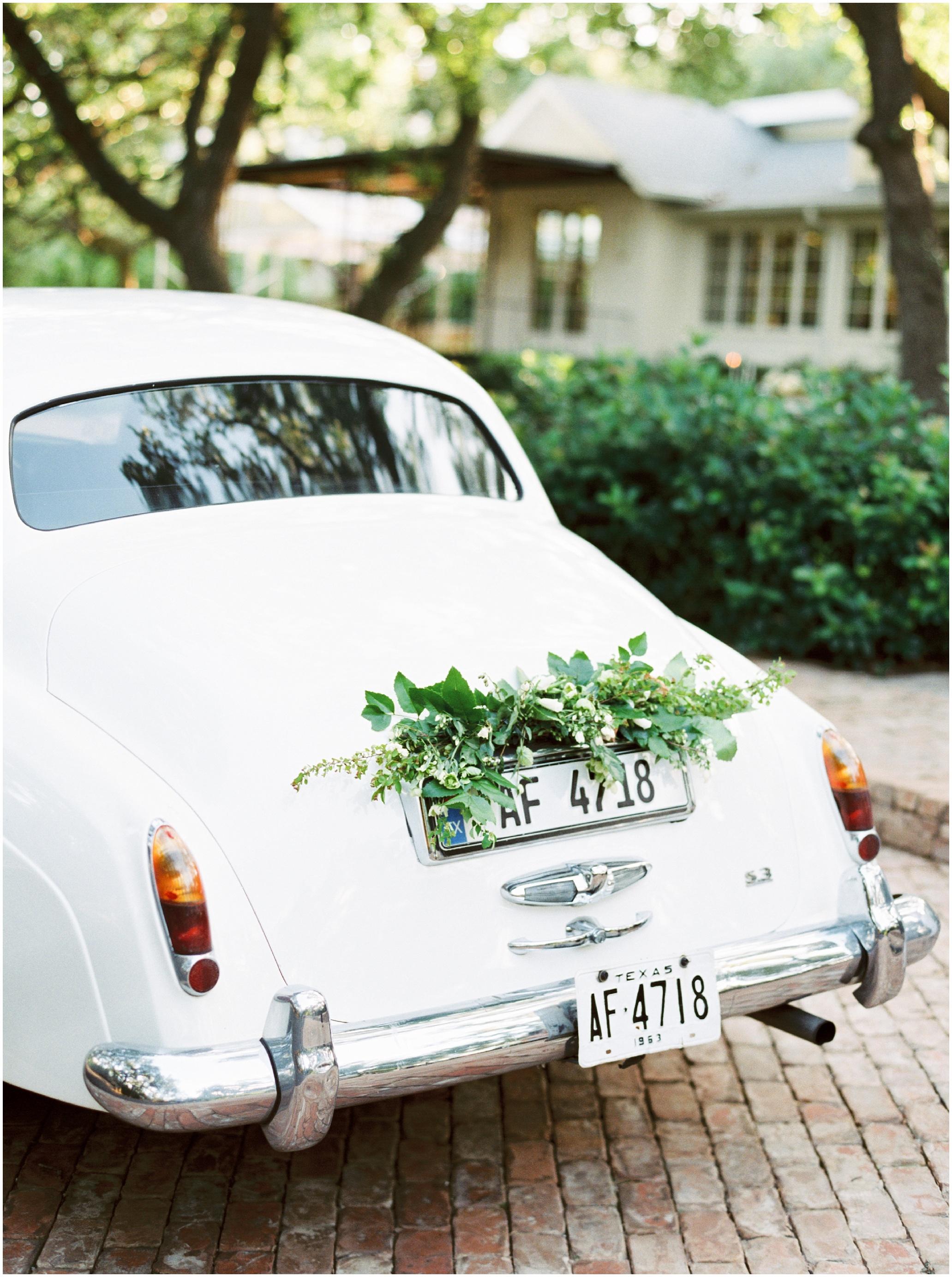 San Antonio Wedding Photographer, Film Photographer, Lost Mission_0124.jpg