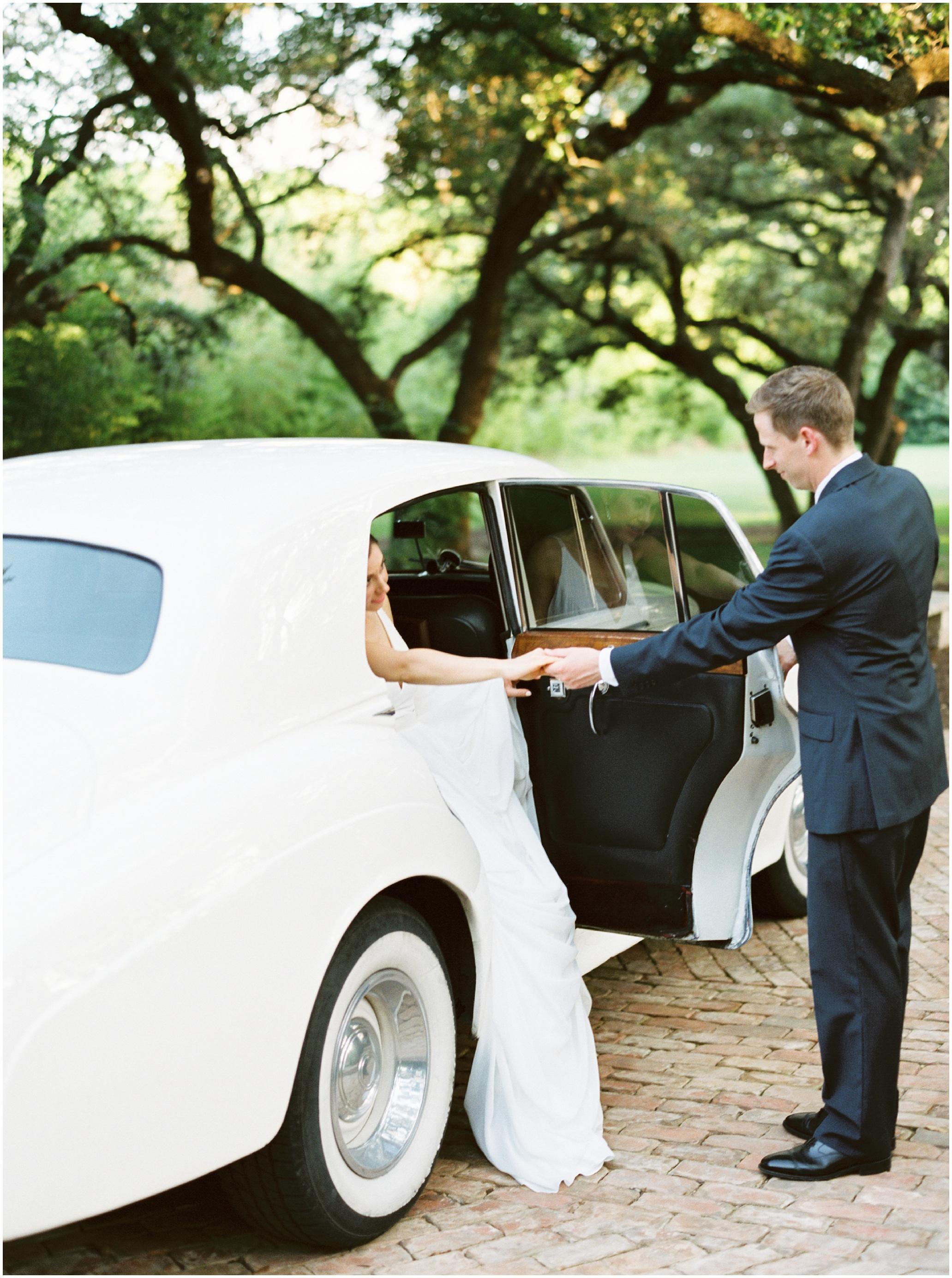 San Antonio Wedding Photographer, Film Photographer, Lost Mission_0125.jpg