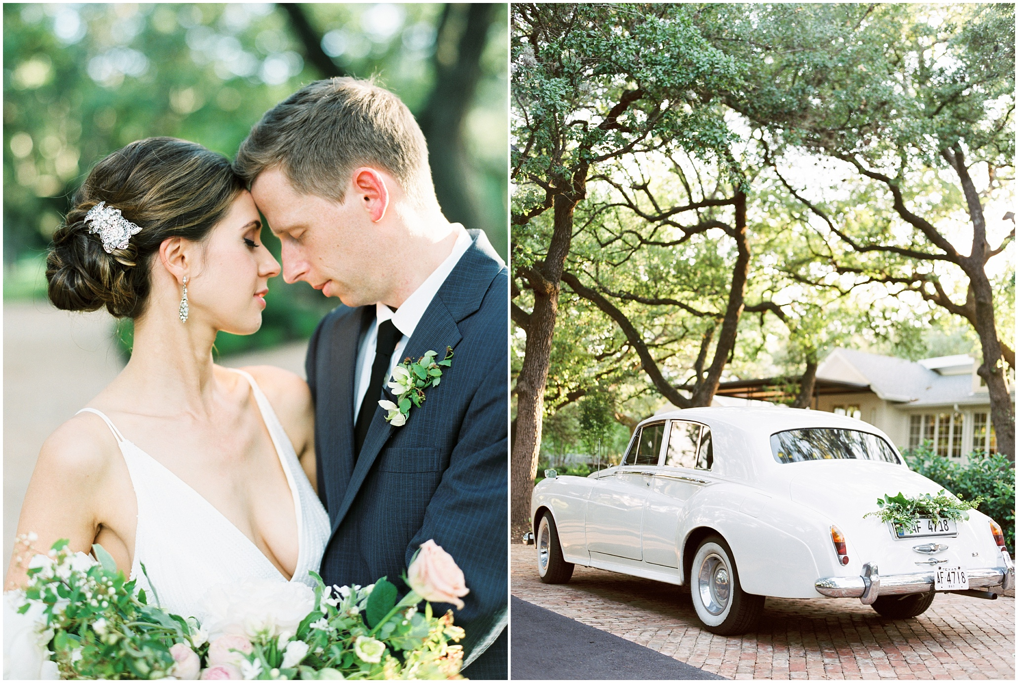 San Antonio Wedding Photographer, Film Photographer, Lost Mission_0126.jpg