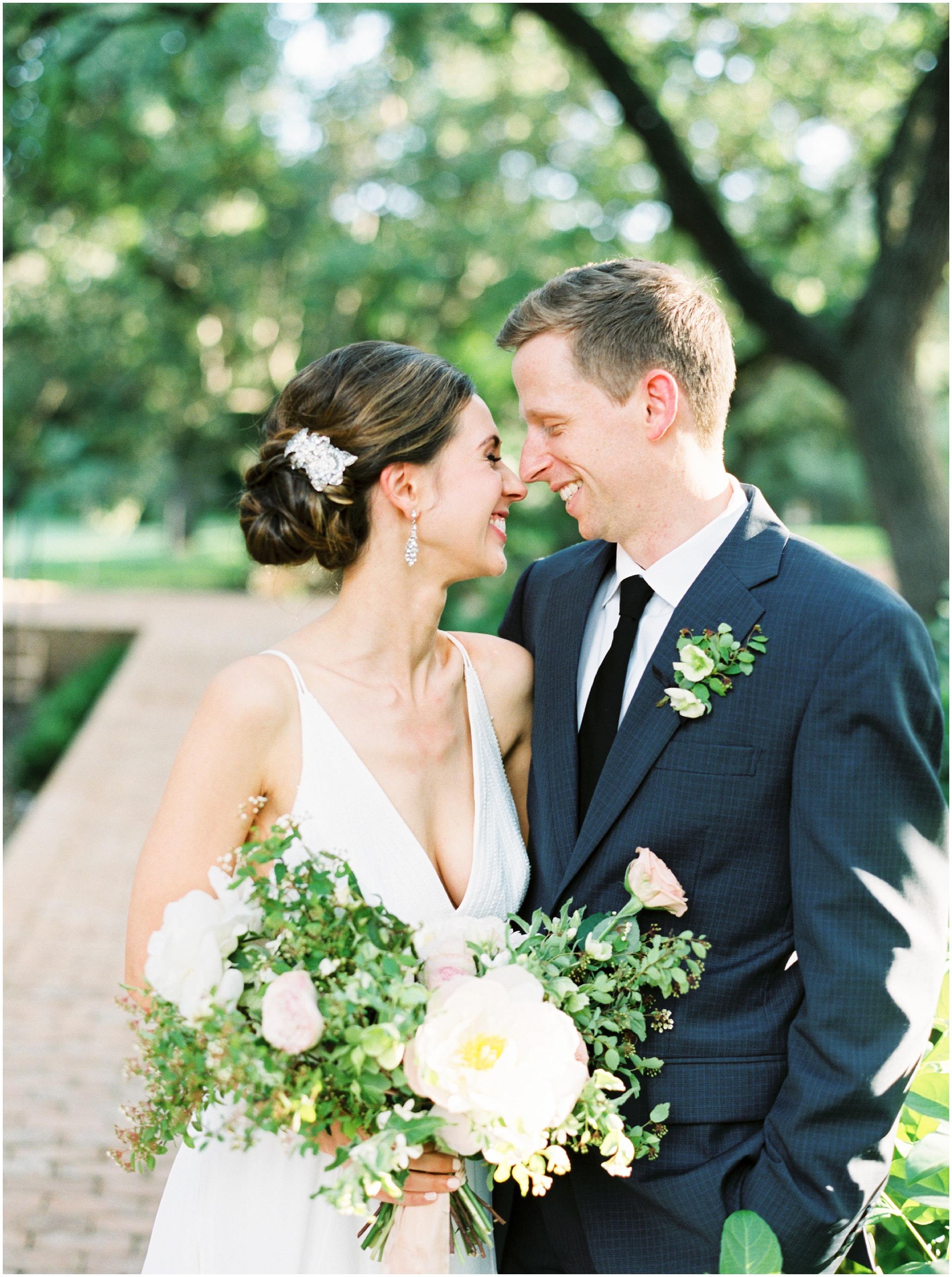 San Antonio Wedding Photographer, Film Photographer, Lost Mission_0127.jpg