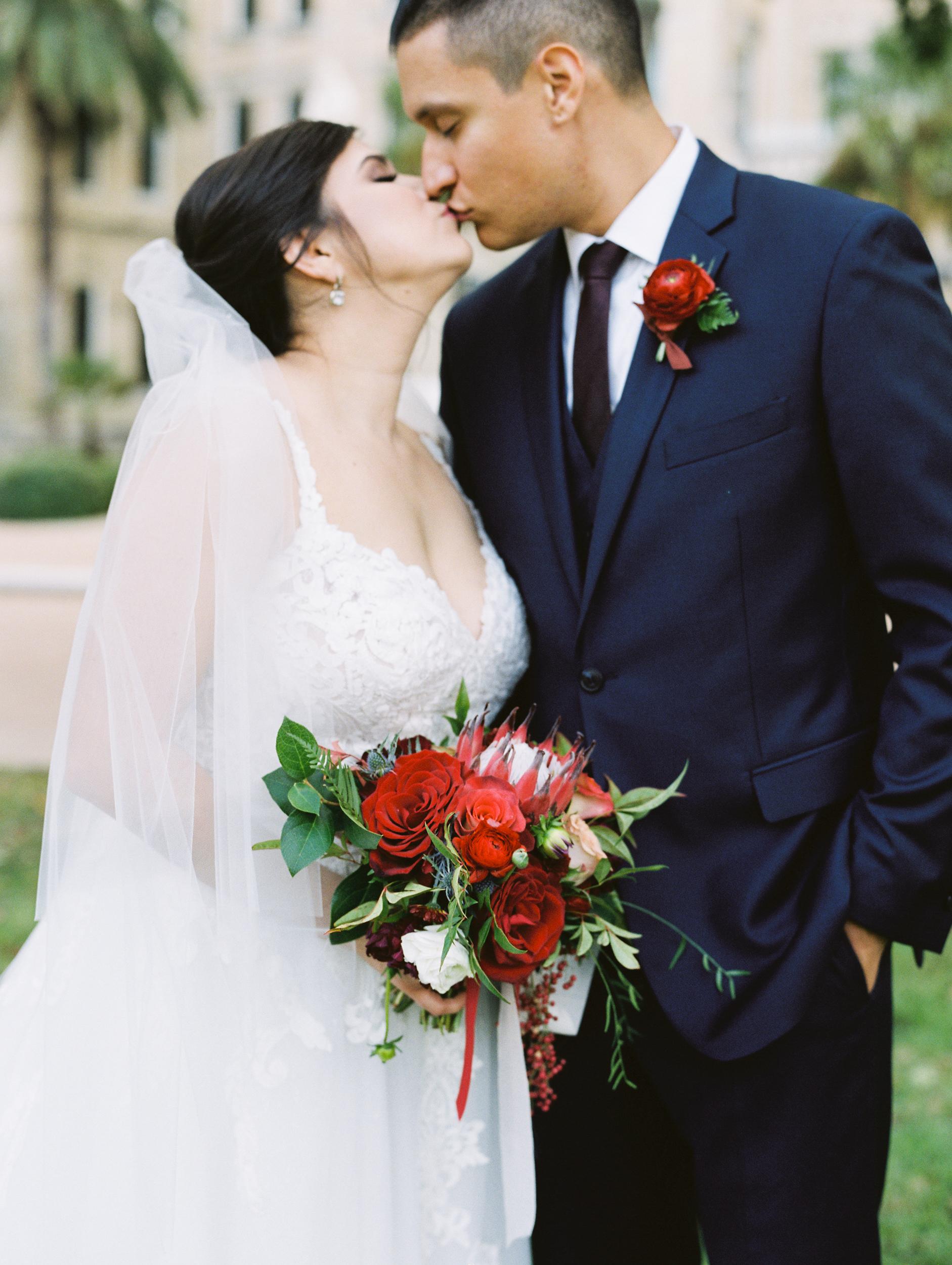 East Crossing SA Wedding -27.jpg