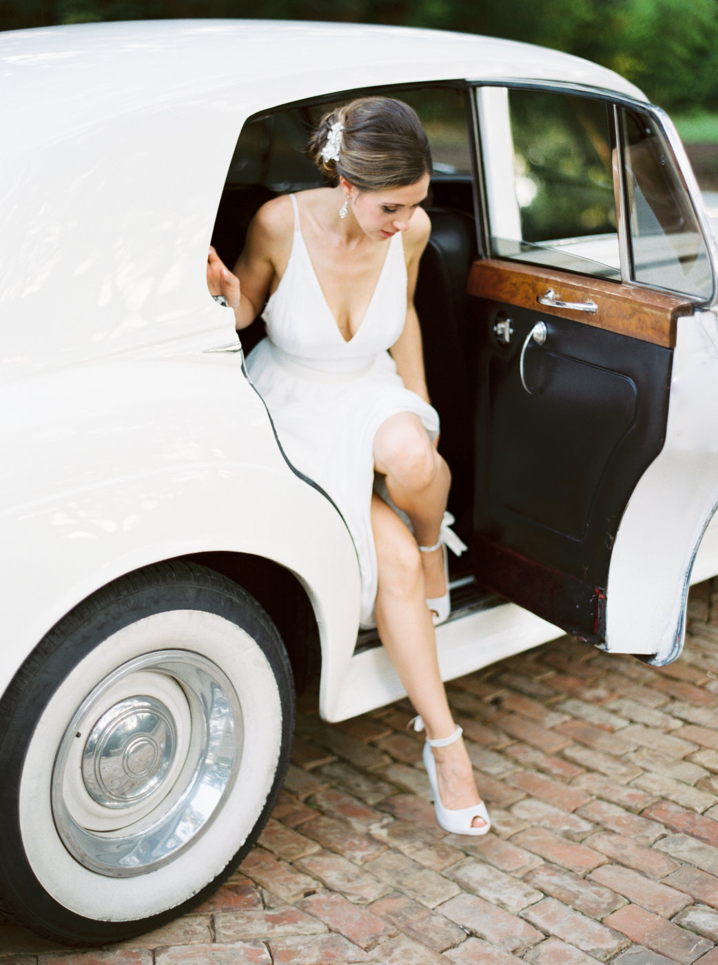 Love in the South Virginia Ann Photography Styled Shoot-0035.jpg