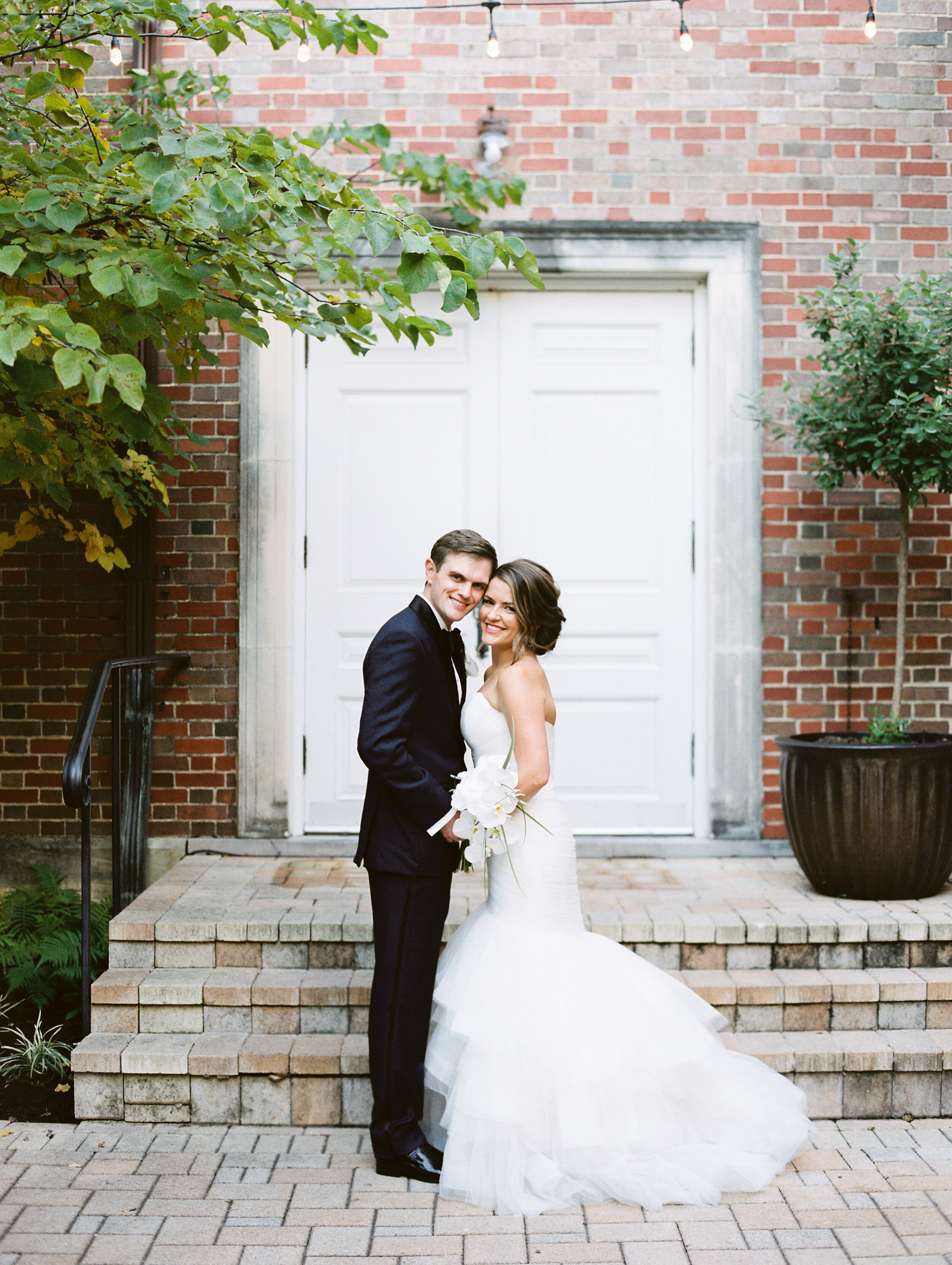 Hannah H. Wedding-36.jpg