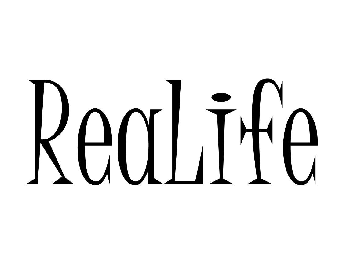 ReaLife2.jpg