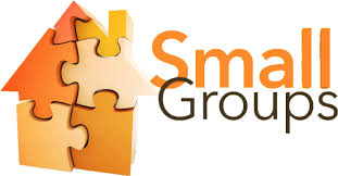 Small groups2.jpg