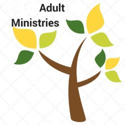 Adult-Ministries-Logo.png.jpg
