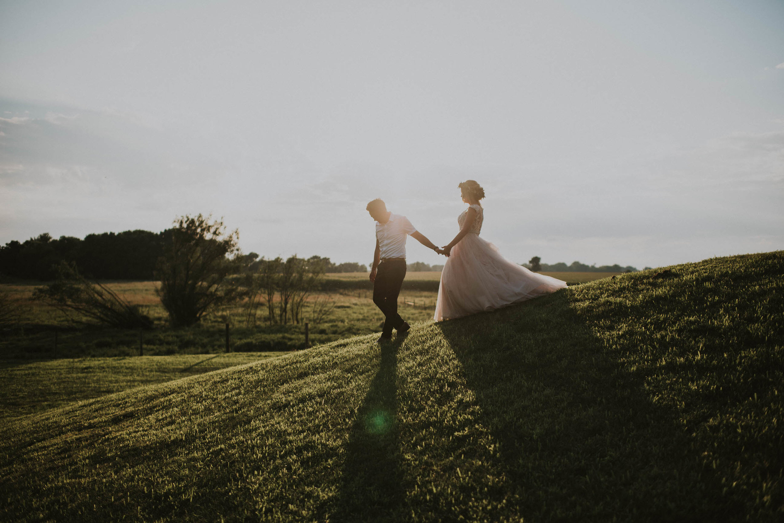 Rockford wedding photographers
