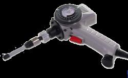 KH-2 Laney adjusting instrument
