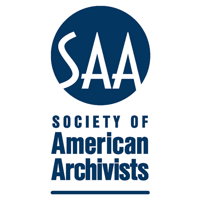 1 Society of American Archivists .jpg