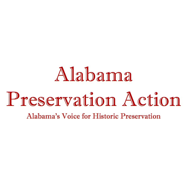 Alabama Preservation Action.jpg
