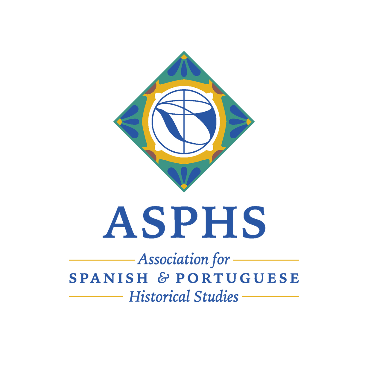 Association for Spanish and Portuguese Historical Studies.jpg