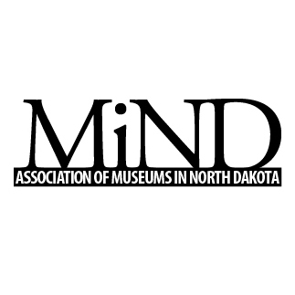 Association of Museums in North Dakota.jpg