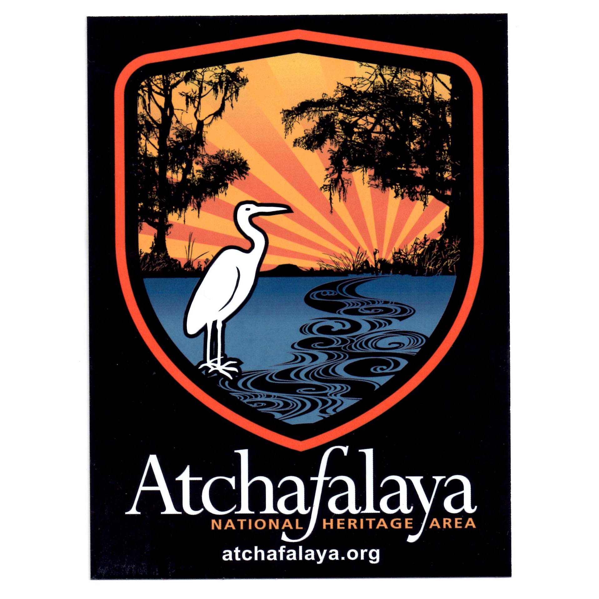 Atchafalaya Heritage Area Commission.jpg