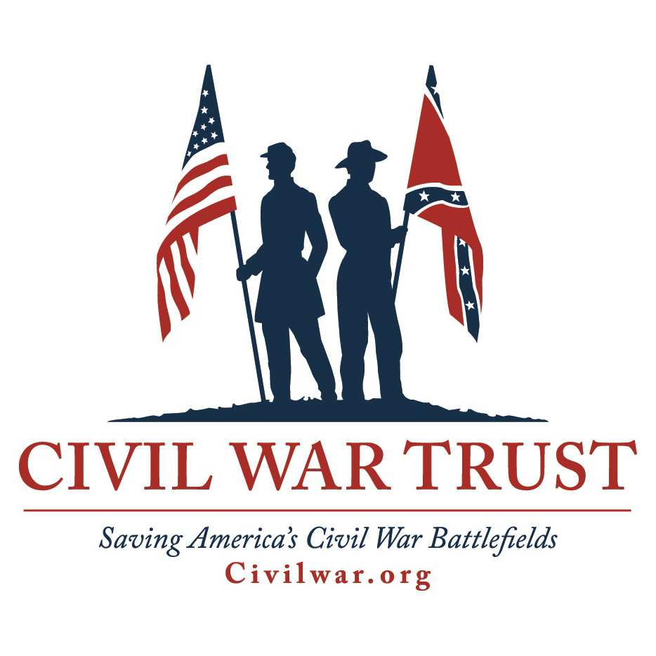 Civil War Trust.jpg