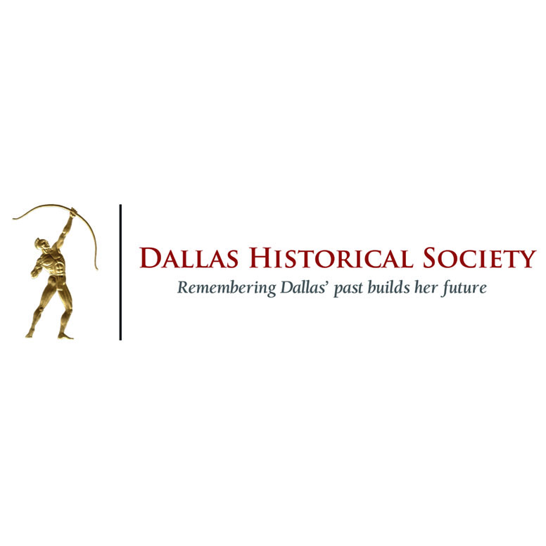 Dallas Historical Society.jpg