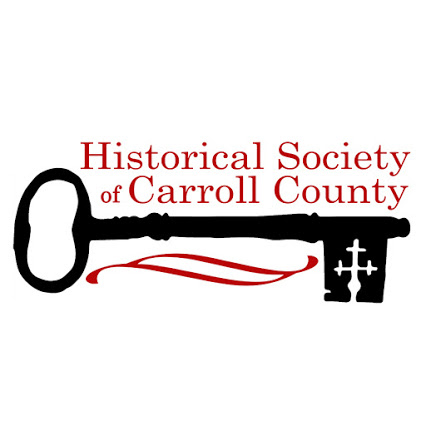 Historical Society of Carroll County, Maryland, Inc.jpg