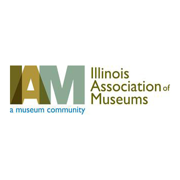 Illinois Association of Museums.jpg
