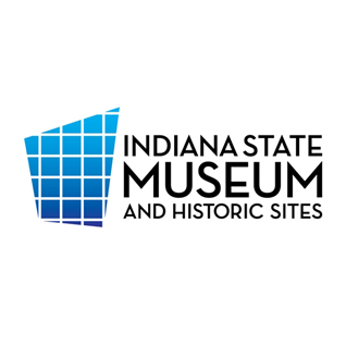 Indiana State Museum and Historic Sites (2).png