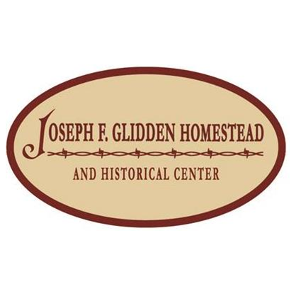 Joseph F. Glidden Homestead and Historical Center.png