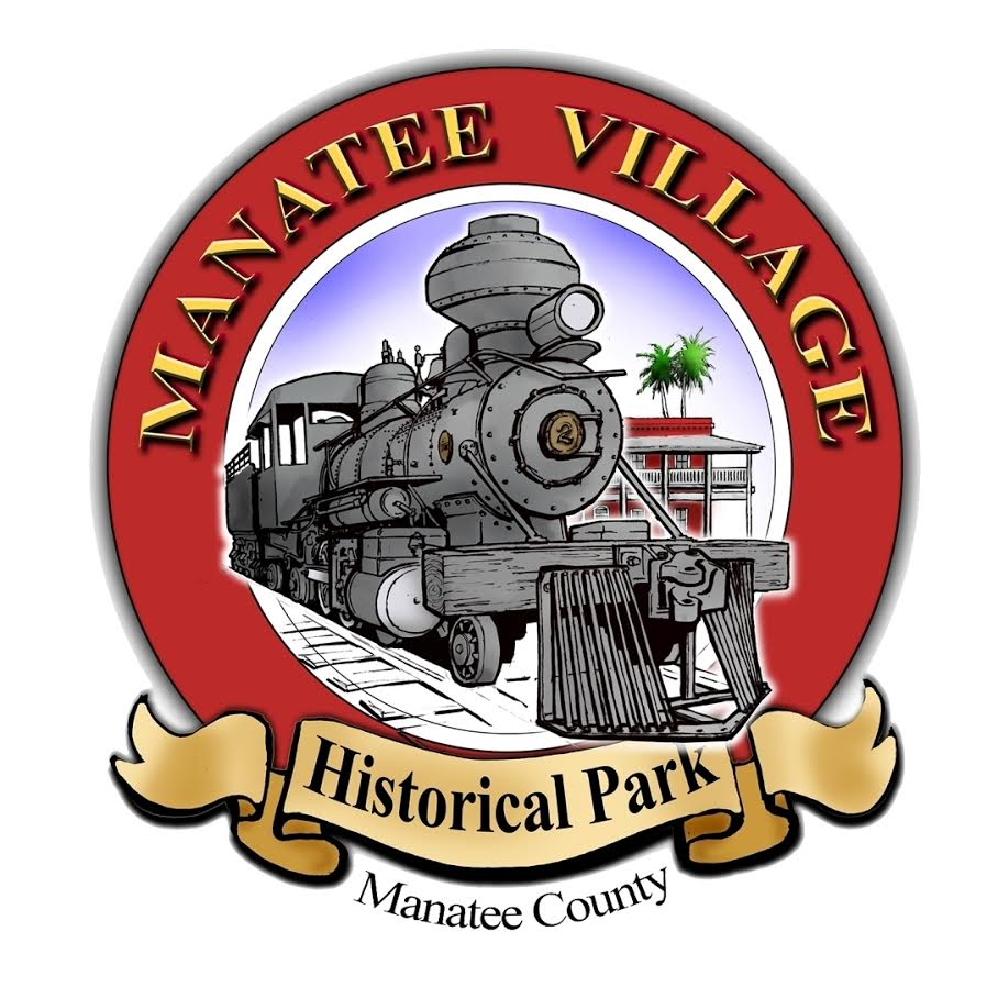 Manatee County Historical Commission.jpg