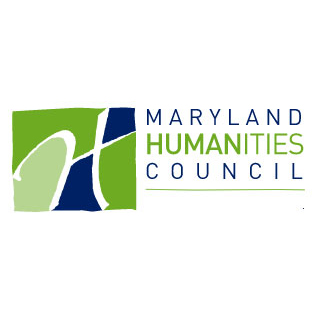 Maryland Humanities Council.jpg