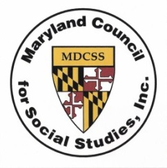 Mayland Council for Social Studies.jpg