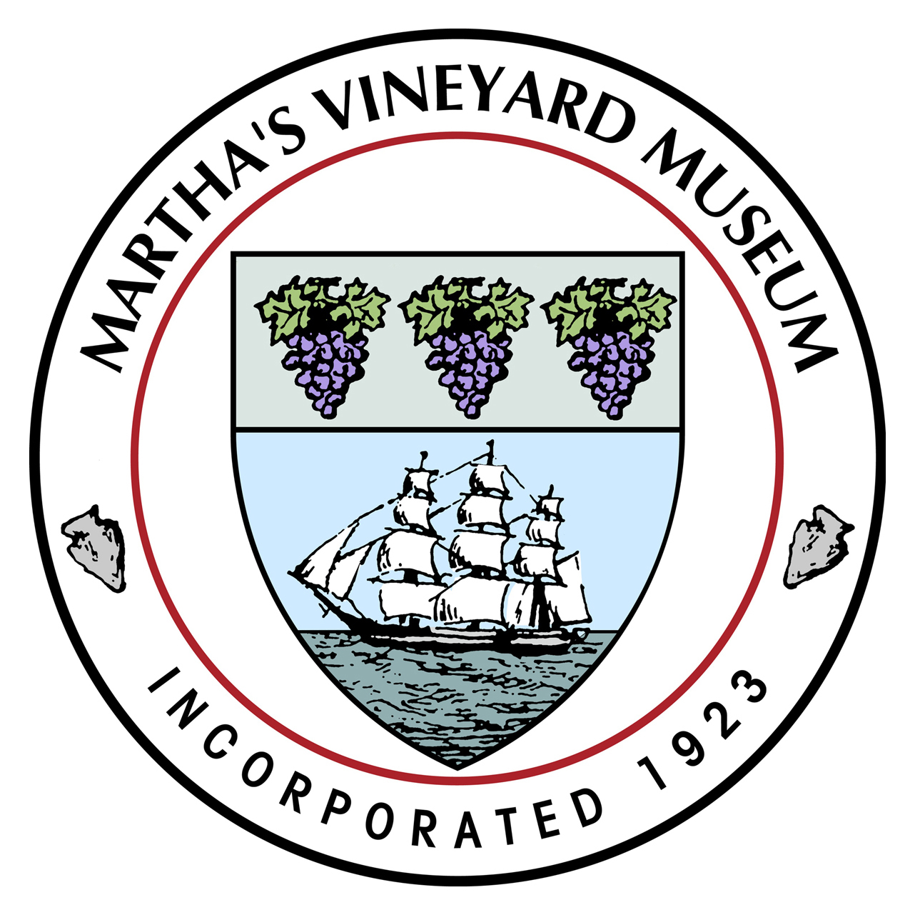 Martha's Vineyard Museum.jpg