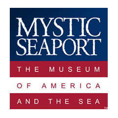 Mystic Seaport The Museum of America and the Sea.jpg