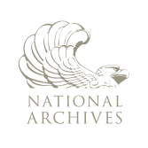 National Archives and Records Administration.png