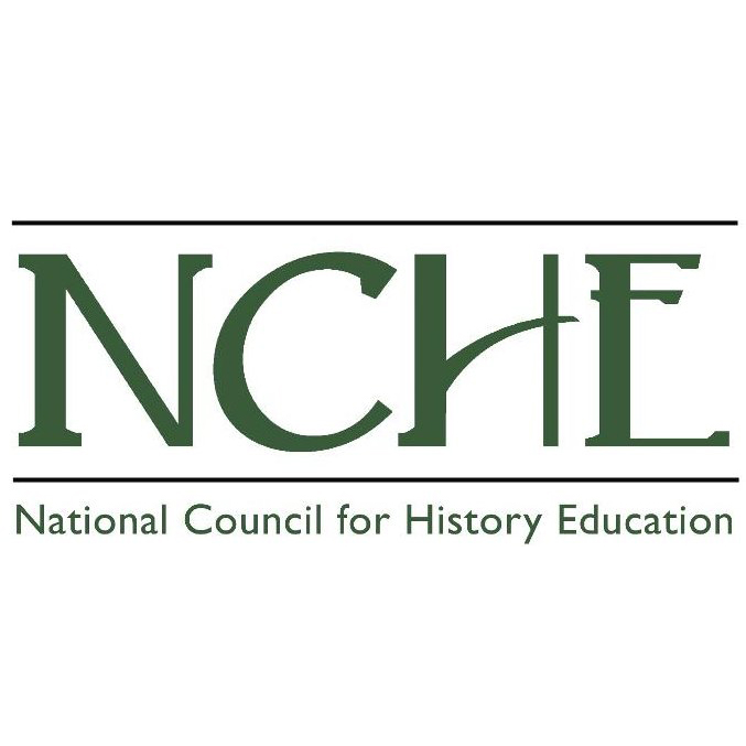 National Council for History Education.jpg