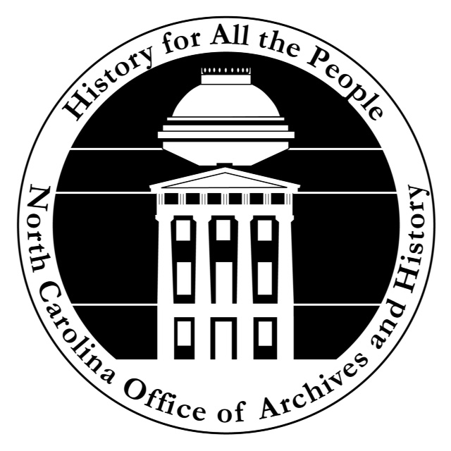 North Carolina Office of Archives and History.jpg