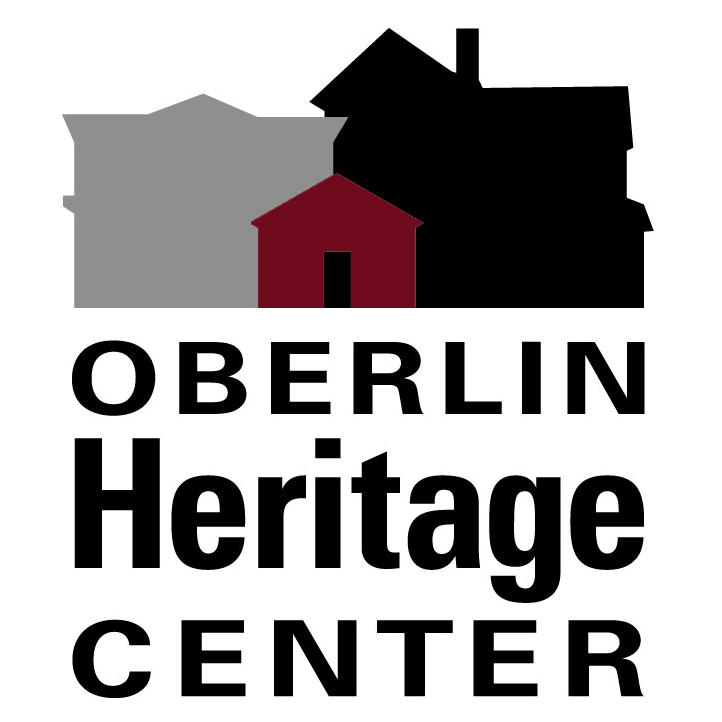 Oberlin Heritage Center.jpg
