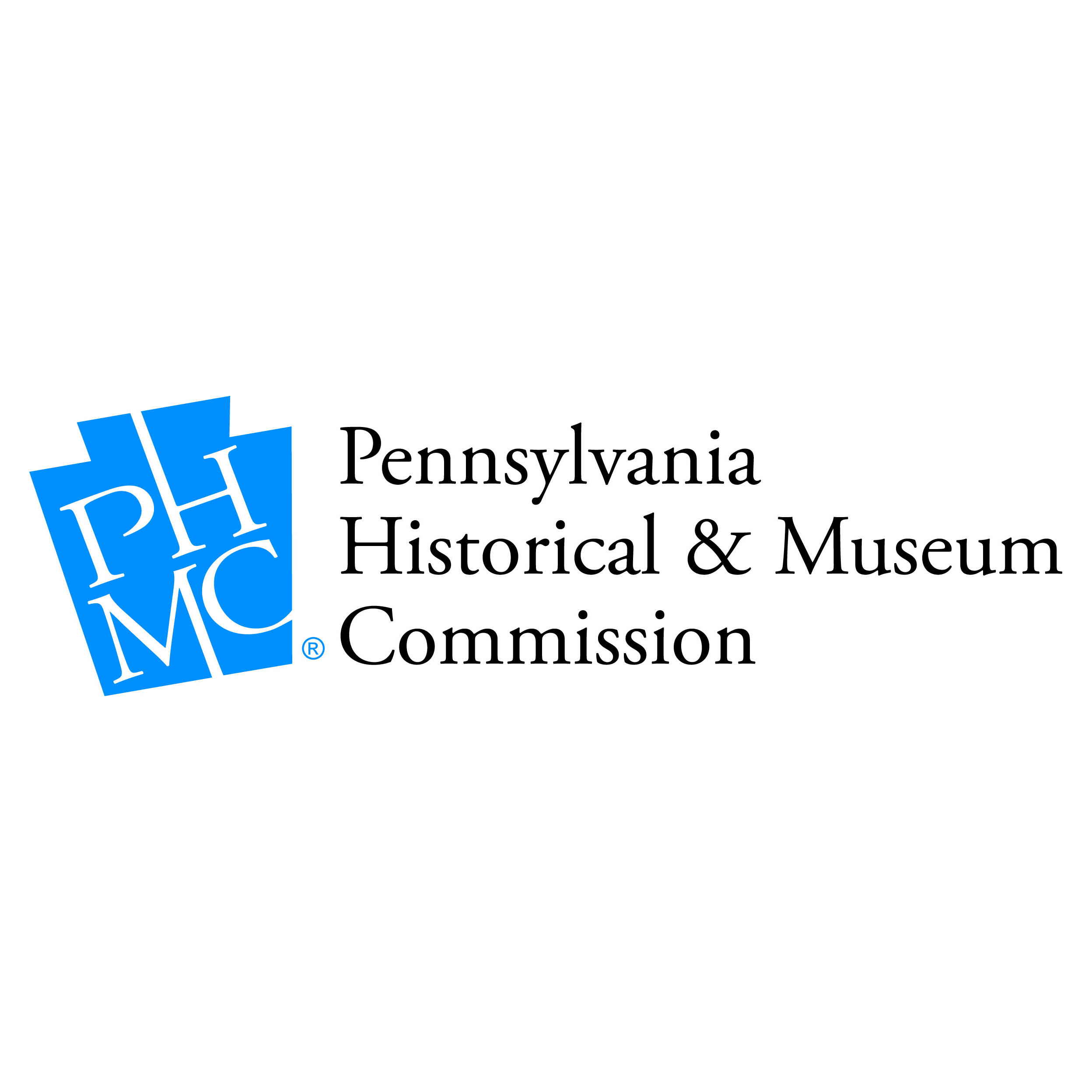 Pennsylvania Historical and Museum Commission.jpg