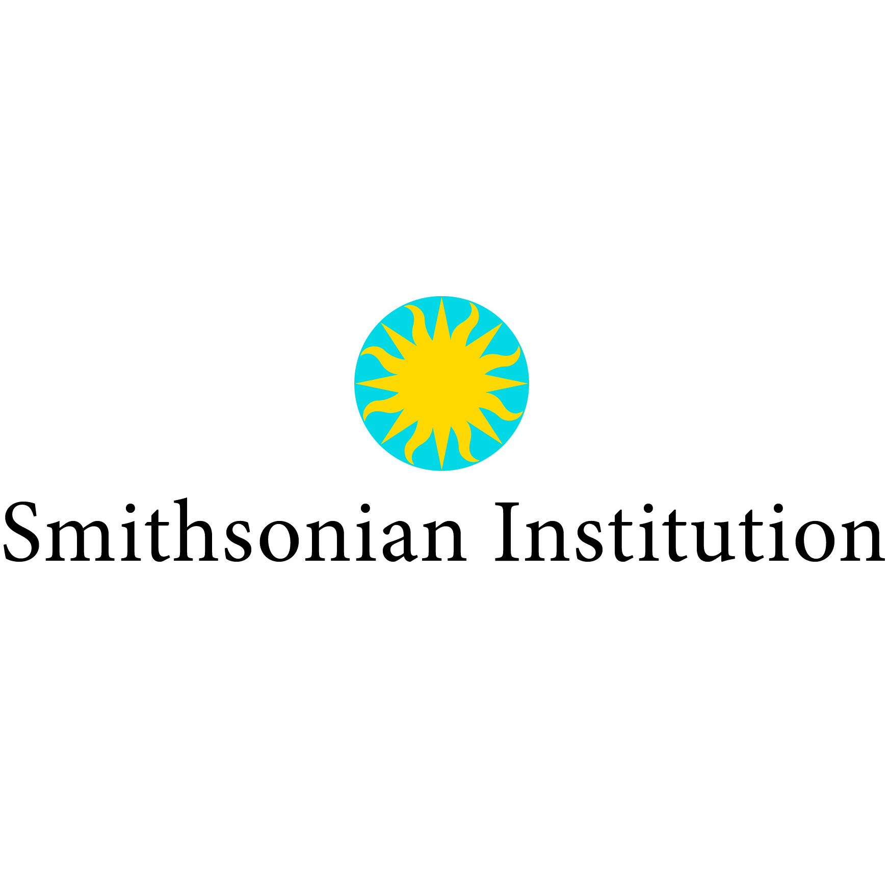 Smithsonian Institution.jpg