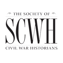 Society of Civil War Historians.png