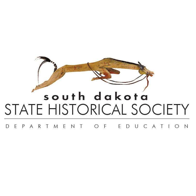 South Dakota State Historical Society.jpg