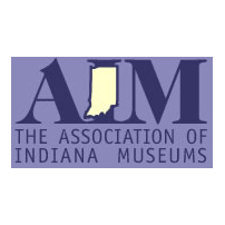 The Association of Indiana Museums.jpg