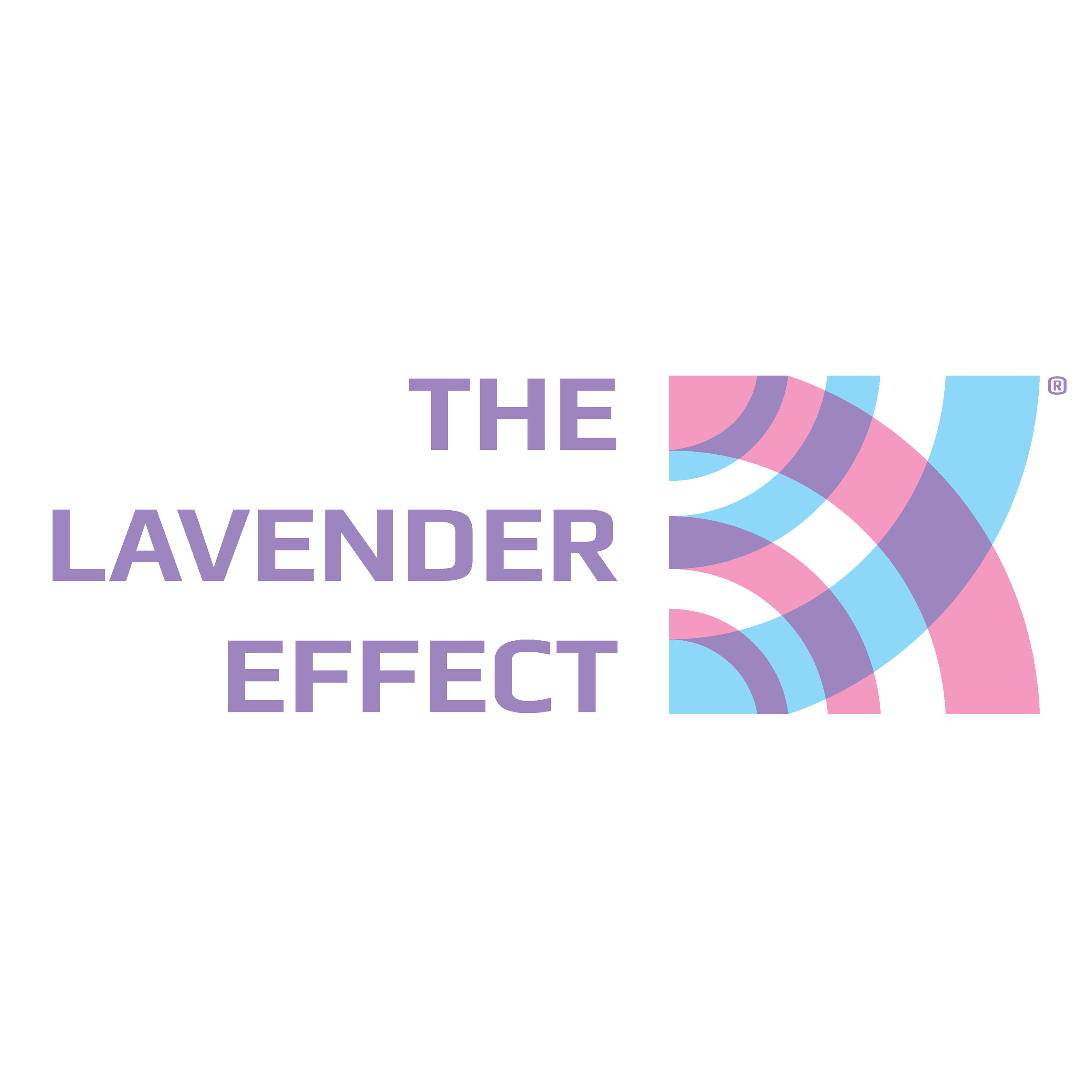 The Lavender Effect.jpg