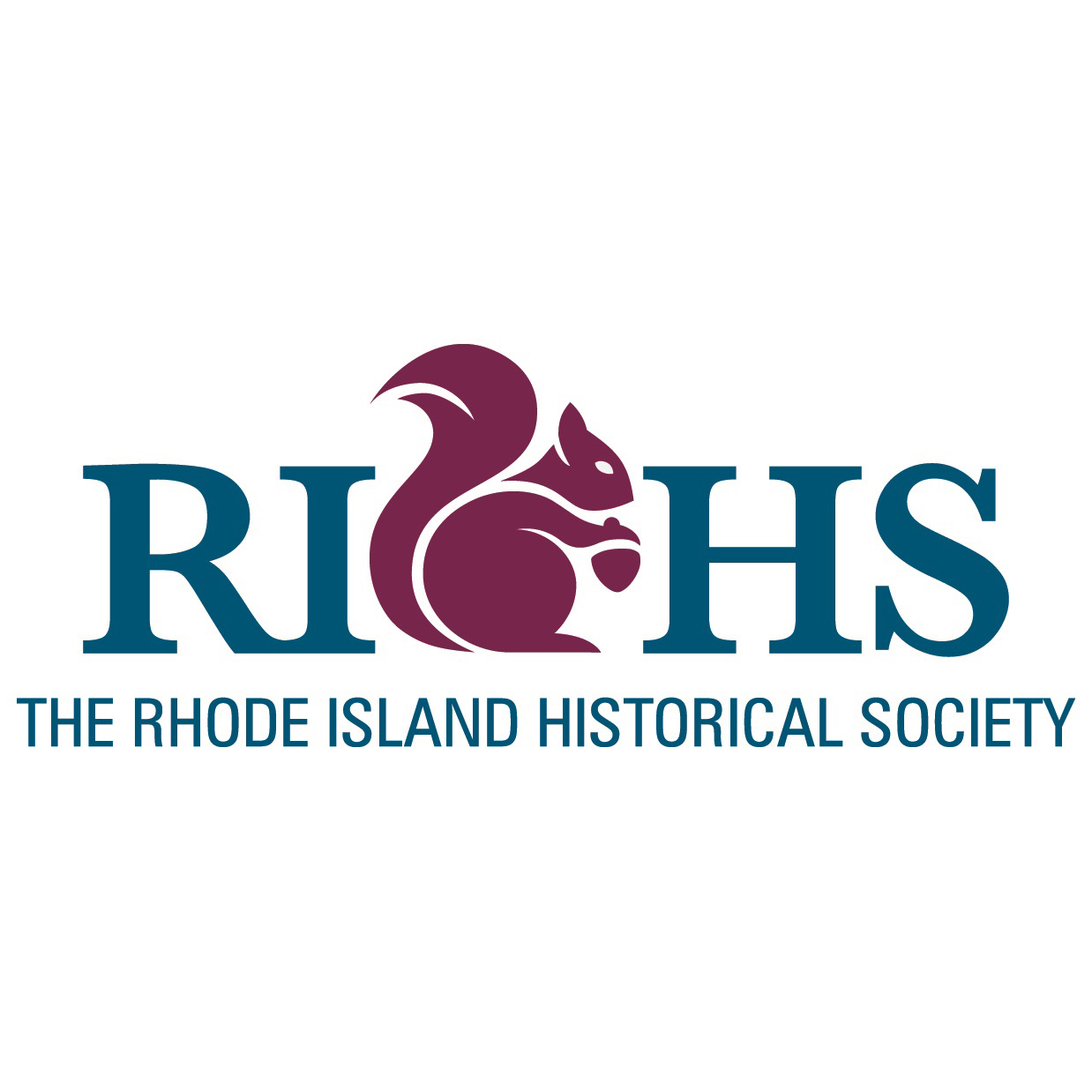 The Rhode Island Historical Society.jpg