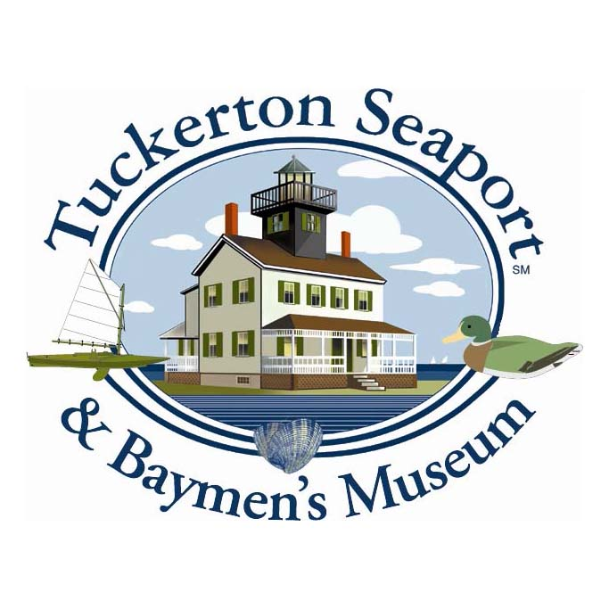 The Tukerton Seaport and Baymen's Museum.jpg