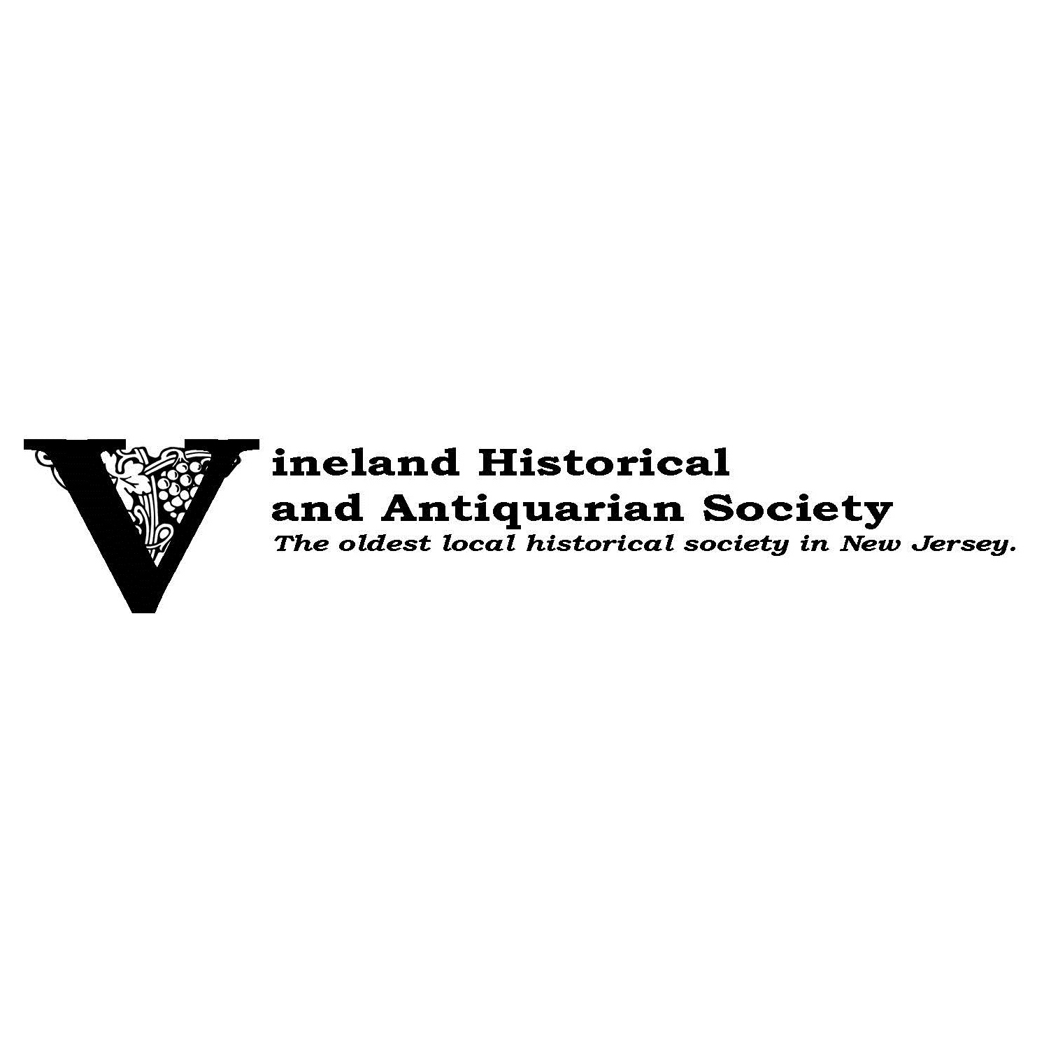 Vineland Historical and Antiquarian Society.jpg