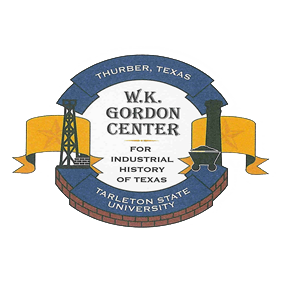 W. K. Gordon Center.png