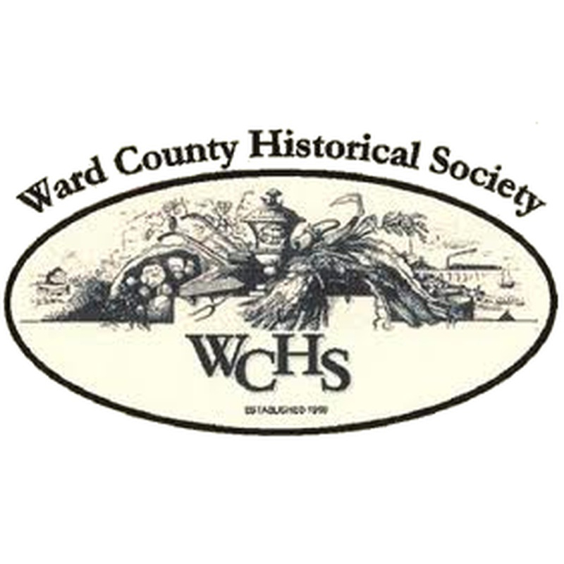 Ward County Historical Society.jpg