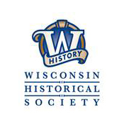 Wisconsin Historical Society.jpg